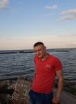 Filipp Beryezin, 25, Lomonosov