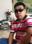 吴名, 36, Singapore