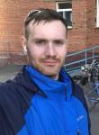 Aleksandr, 36, Talnakh
