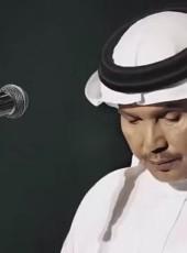 Ibrahim, 22, Saudi Arabia, Al Mubarraz