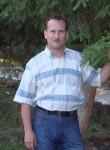 Aleksandr, 56, Novoulyanovsk