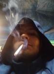 Jason , 24  , Portland (State of Oregon)