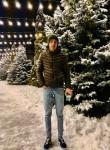 Gevor, 24, Moscow