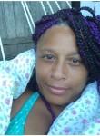 Epiphany, 52  , Carmel