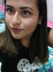 Leidy, 24  , Cali