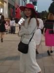 Angela, 29  , Zhangzhou