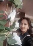 NOZA, 34  , Tashkent