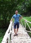 Andrey, 40  , Magnitogorsk