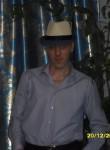 Andrey, 33  , Ust-Kut