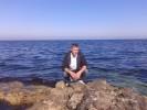 Dmitriy, 29 - Just Me Photography 10