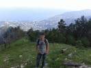 Dmitriy, 29 - Just Me Photography 2