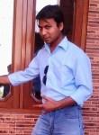 Drx, 23  , Bhopal