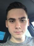 Aleksey, 23  , Meru