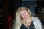 Larisa, 58 - Just Me Photography 3
