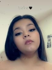 maray, 18, United States of America, Rio Rancho