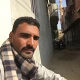 mahmoud, 31  , Al Jahra