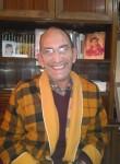 Enrique, 59  , Carcaixent
