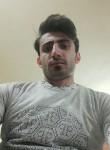 Milad, 28  , Tehran