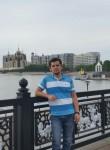 ATHAM , 34, Tashkent
