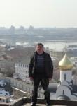Oleg, 33  , Uglich