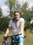 Evgeniy, 39  , Kiev