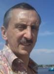 Maksim, 52  , Shlisselburg
