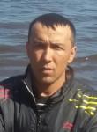 Kobilzhon, 35, Atyrau
