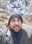 Jaafar, 42  , Marrakesh