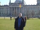 Dmitriy, 44 - Just Me Photography 1