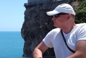 Dmitriy, 44 - Miscellaneous