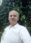 Aleksandr, 61  , Pidhorodne