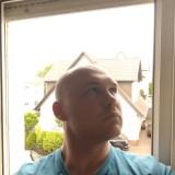 Stiv, 29  , Kelsterbach