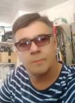 Alik, 61  , Baku