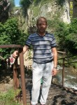 Evgeniy, 47  , Kotovo