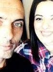 Fitim, 29  , Kosovo Polje