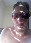 Biagio, 38  , Racalmuto