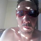 Biagio, 39  , Racalmuto