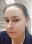 nikita, 34  , Moscow