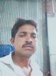 Siva 9502, 35  , Anantapur