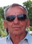 Gennadiy, 67  , Magnitogorsk