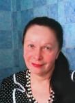 esselit, 65  , Saint Petersburg