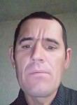 Aleksandr, 43  , Kattaqo rg on