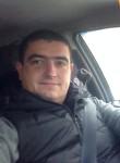 Sergey, 33  , Zhukovskiy