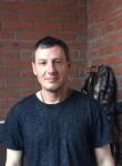 Vladimir, 36, Omsk