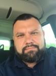 Igor, 38  , Ozery