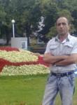 Mikael, 18  , Neftegorsk (Samara)