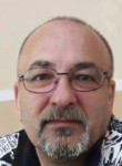 Sergey, 54  , Fokino