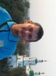 Eduard, 38  , Talitsa