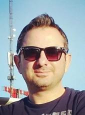 Ramel, 43, Denmark, Greve