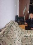 Valeriy, 65  , Chisinau